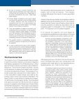 Jurisdictional Issues In The Aboriginal Workplace - Page 5