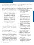 Jurisdictional Issues In The Aboriginal Workplace - Page 7