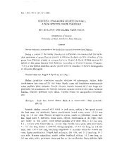 cnscnra WOLACMJS tscuracmnr, A seems rsrn - Pakistan Journal of ...