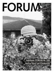 Download PDF/2.6 MB - SP Uster