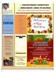 November Month Thanks giving Fellowship - Telugu Christian ... - Page 3