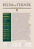 Tübitak - Eğitim Bilişim Ağı - Page 3