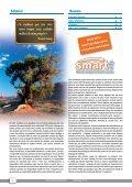 Catalogue Smart City - SuperSmart - Page 2