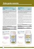 Catalogue Smart City - SuperSmart - Page 4