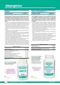 Catalogue Smart City - SuperSmart - Page 6