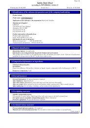 UZIN_MultiLift_®_ GB - Uzin Utz AG