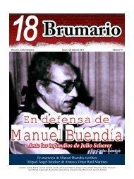 18-brumario-95