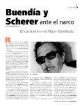 Manuel Buendía - Page 3