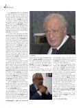Manuel Buendía - Page 4