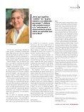 Manuel Buendía - Page 7