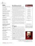 Manuel Buendía - Page 2