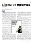 Manuel Buendía - Page 5