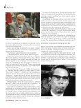 Manuel Buendía - Page 6