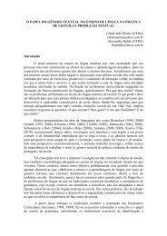 Cleide Inês Wittke (UFPel) - cchla