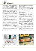 BATTERIELADEKONTAKTE - Vahle - Seite 2