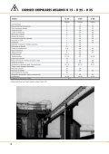 Carril unipolar aislado - Vahle - Page 2