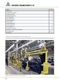 Katalog U10 - Vahle - Seite 2