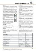 Katalog U10 - Vahle - Seite 3