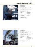 MOTOR POWERED CABLE REELS - Page 3