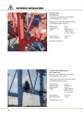 MOTOR POWERED CABLE REELS - Page 4