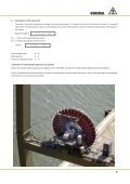 MOTOR POWERED CABLE REELS - Page 7