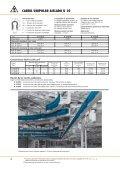 Carril unipolar aislado U10 - Emaresa - Page 4