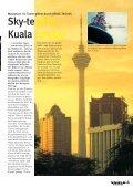 VAHLE konkret 1997 - Seite 3