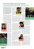 VAHLE konkret 1997 - Seite 6