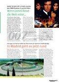 VAHLE konkret 1997 - Seite 7