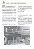 Chariots en acier - Vahle - Page 3