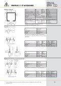 Chariots en acier - Vahle - Page 5