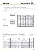 Katalog Leitungen - Vahle - Seite 5