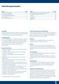 Katalog Federleitungstrommeln - Vahle - Seite 3