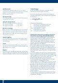 Katalog Federleitungstrommeln - Vahle - Seite 4