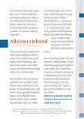 eine gute Alternative - Vamv-nrw.de - Seite 2