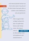 eine gute Alternative - Vamv-nrw.de - Seite 7