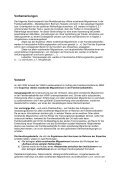 Allein erziehende Migrantinnen (in der ... - Vamv-nrw.de - Seite 3
