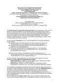 Allein erziehende Migrantinnen (in der ... - Vamv-nrw.de - Seite 5