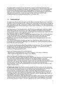 Allein erziehende Migrantinnen (in der ... - Vamv-nrw.de - Seite 6