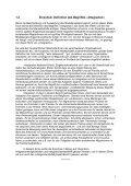 Allein erziehende Migrantinnen (in der ... - Vamv-nrw.de - Seite 7