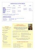 Maggio - Zanica - Page 2