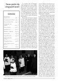Maggio - Zanica - Page 3