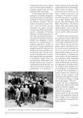 Maggio - Zanica - Page 4