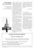 Maggio - Zanica - Page 5
