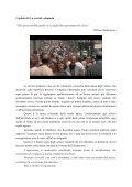 Sulla servitù moderna (pdf) - De la servitude moderne - Page 2