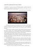 Sulla servitù moderna (pdf) - De la servitude moderne - Page 3