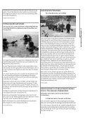 Der heurige Winter war lang  - Page 7