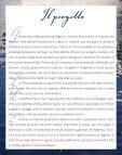 le perle dell'alto tirreno - Franco Bampi - Page 4