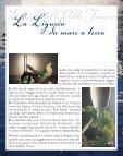 le perle dell'alto tirreno - Franco Bampi - Page 6