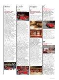Superamerica: la principessa Superamerica: la ... - All Ferraris - Page 5